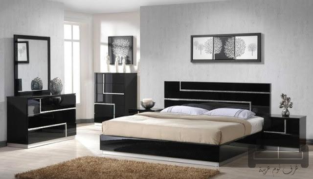 بالصور صور غرف النوم , تشكيلة رائعة من صور غرف النوم 693 6