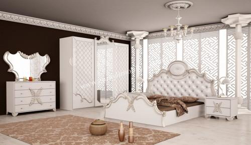 بالصور صور غرف النوم , تشكيلة رائعة من صور غرف النوم 693 7