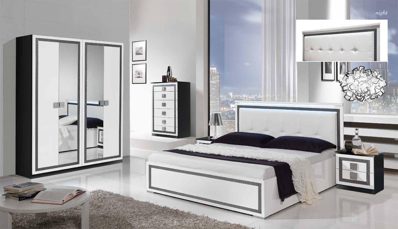 بالصور صور غرف النوم , تشكيلة رائعة من صور غرف النوم 693 8