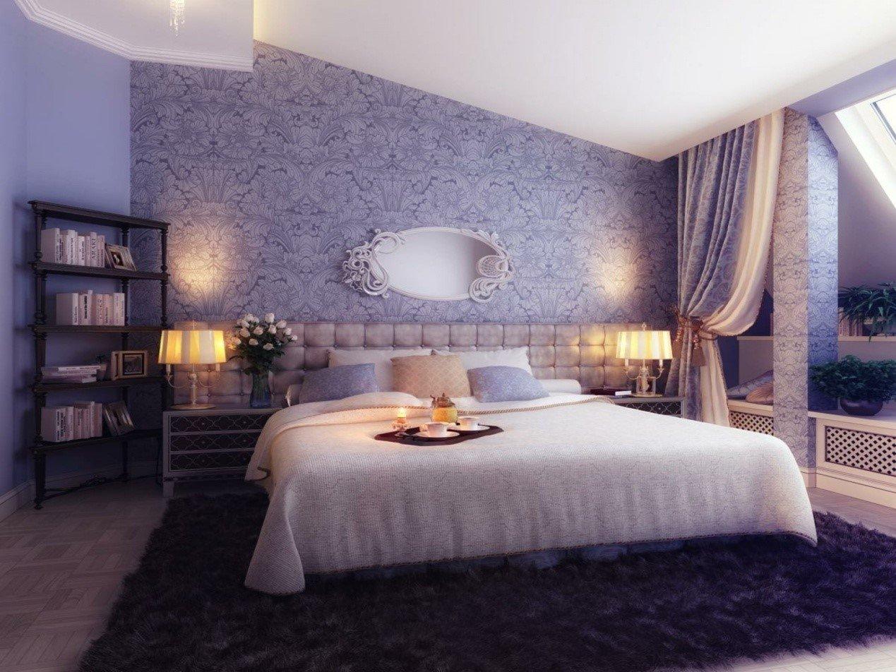 بالصور صور غرف النوم , تشكيلة رائعة من صور غرف النوم 693 9