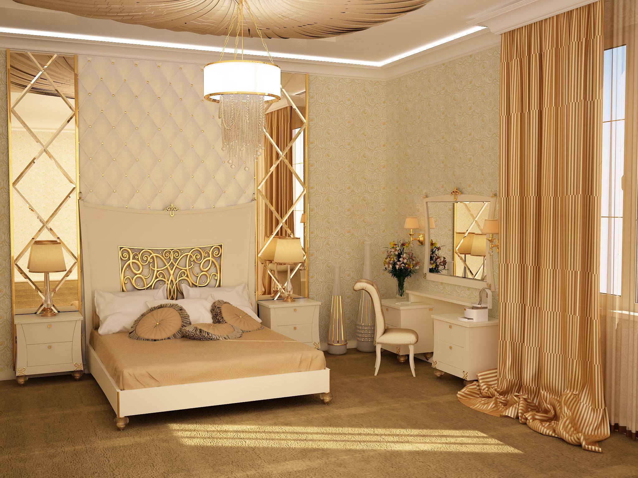 صور صور غرف النوم , تشكيلة رائعة من صور غرف النوم