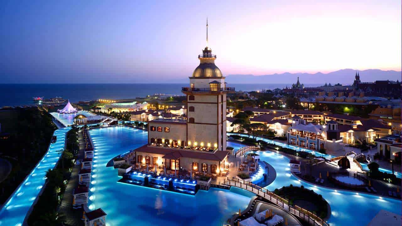 بالصور اماكن سياحية في تركيا , اجمل الاماكن السياحية التركية 723 2