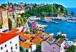 صور اماكن سياحية في تركيا , اجمل الاماكن السياحية التركية