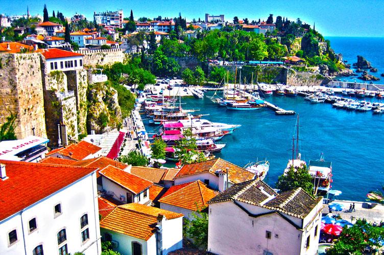 صورة اماكن سياحية في تركيا , اجمل الاماكن السياحية التركية
