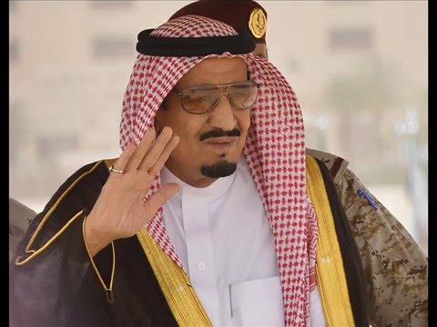 صور صور للملك سلمان , صور لملك السعودية