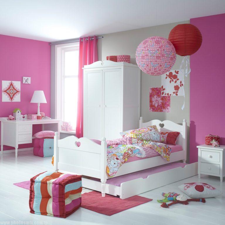صوره غرف اطفال مودرن , اجمل غرف لاطفالك