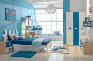 بالصور غرف اطفال مودرن , اجمل غرف لاطفالك 1004 12 310x205