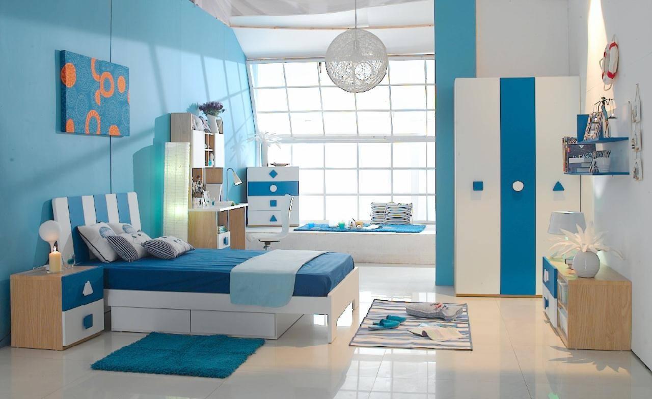 صور غرف اطفال مودرن , اجمل غرف لاطفالك