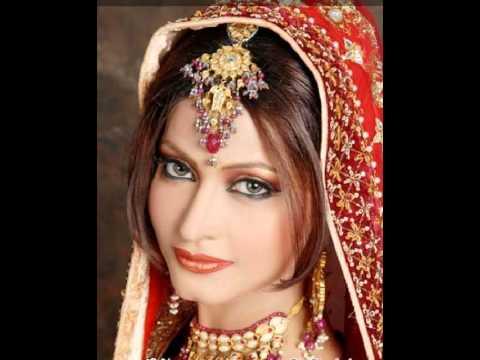 بالصور بنات هنديات , اجمل واحلى البنات الرقيقة 187 6