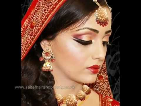 بالصور بنات هنديات , اجمل واحلى البنات الرقيقة 187 7