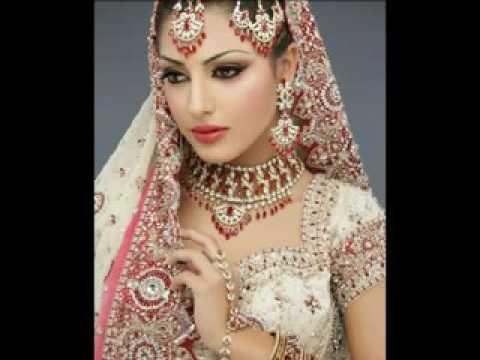 بالصور بنات هنديات , اجمل واحلى البنات الرقيقة 187 9
