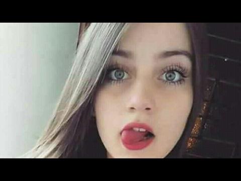 بالصور اجمل روسيه , اجمل واحلى الصور البنات الروسية 203 10