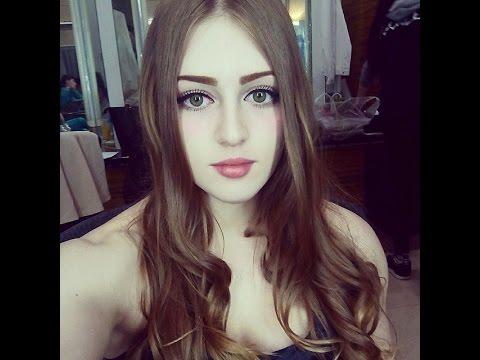 بالصور اجمل روسيه , اجمل واحلى الصور البنات الروسية 203 2