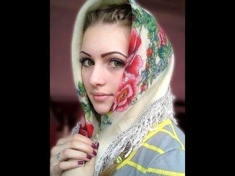 بالصور اجمل روسيه , اجمل واحلى الصور البنات الروسية 203 3