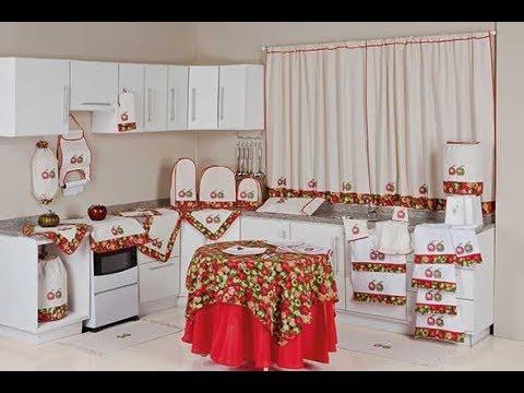 بالصور اكسسوارات المطبخ , اجمل واحلى الاكسسورات الجميلة الرقيقة 204 2