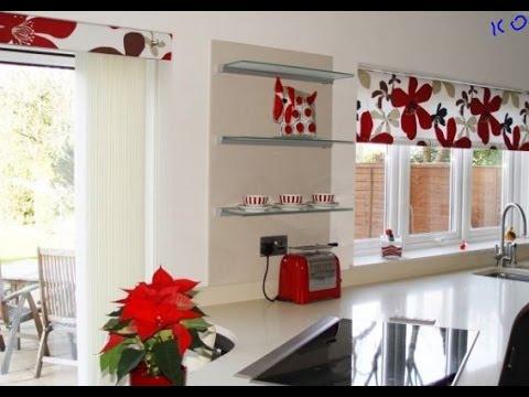 بالصور اكسسوارات المطبخ , اجمل واحلى الاكسسورات الجميلة الرقيقة 204 4