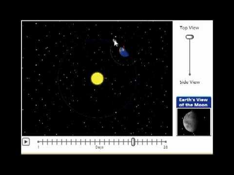 بالصور منازل القمر , اجمل واحلى منازل القمر 210 2
