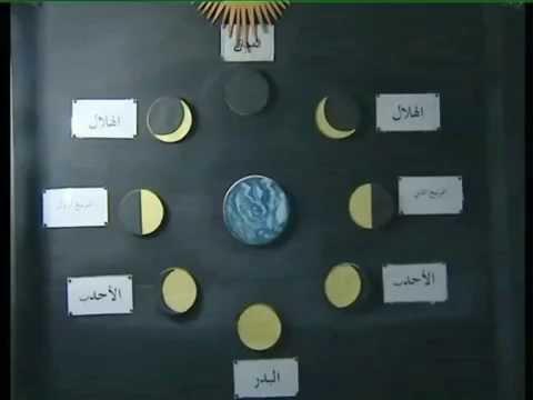 بالصور منازل القمر , اجمل واحلى منازل القمر 210 7