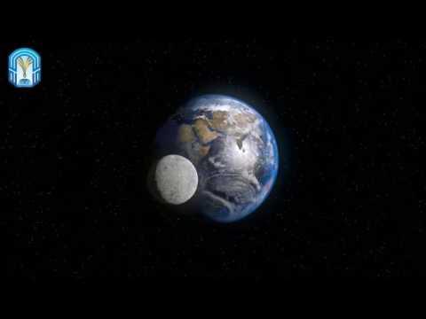 بالصور منازل القمر , اجمل واحلى منازل القمر 210 8
