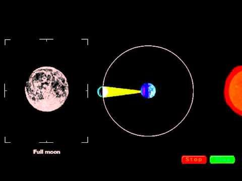 بالصور منازل القمر , اجمل واحلى منازل القمر 210 9