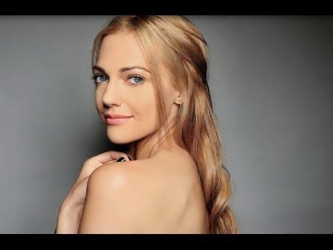 بالصور اجمل نساء اوروبا , احلى النساء الجميلة فى العالم العربى 215 10