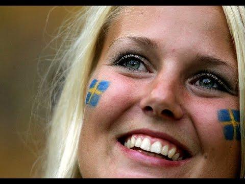 بالصور اجمل نساء اوروبا , احلى النساء الجميلة فى العالم العربى 215 2