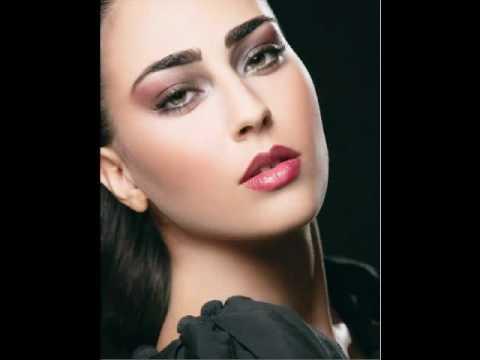صورة اجمل نساء اوروبا , احلى النساء الجميلة فى العالم العربى 215 5