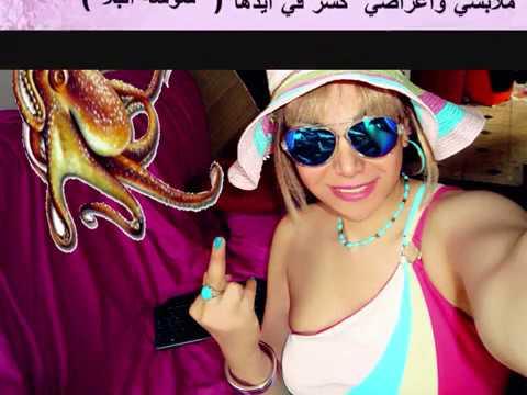 بالصور حجاب المراة , اجمل ما تتزين به النساء 216 3
