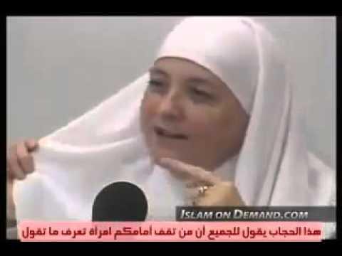 بالصور حجاب المراة , اجمل ما تتزين به النساء 216 5
