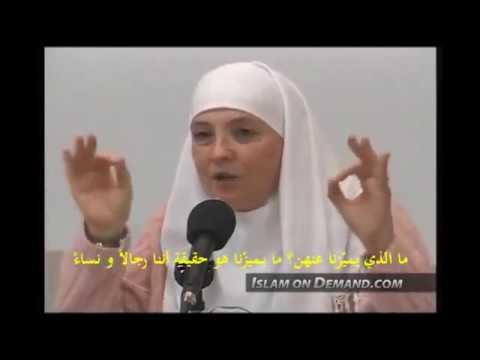بالصور حجاب المراة , اجمل ما تتزين به النساء 216 6
