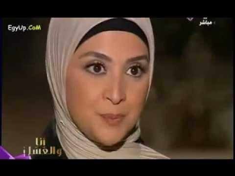 بالصور حجاب المراة , اجمل ما تتزين به النساء 216 7
