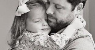 صوره بيسيات عن الاب , عبارات في حب الاب