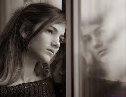 بالصور صور بنات حزينه , صور بنات حزينه جديده
