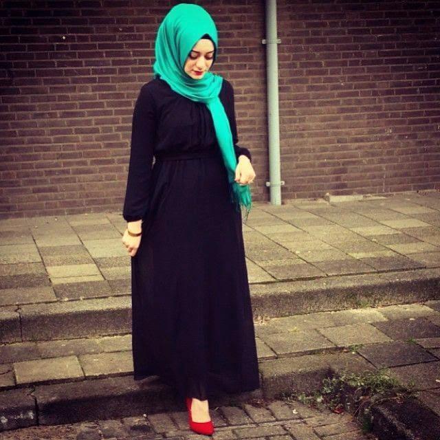 بالصور حكم الحجاب , فضائل الحجاب 2203 1