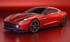 بالصور صور اجمل سيارات في العالم , تعرف علي احدث انواع السيارات و اجملها 2206 12 275x165