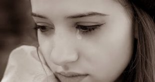 صوره صور بنات حزينه , احلي صور بنات مكتئبه