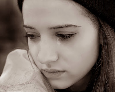 صور صور بنات حزينه , احلي صور بنات مكتئبه