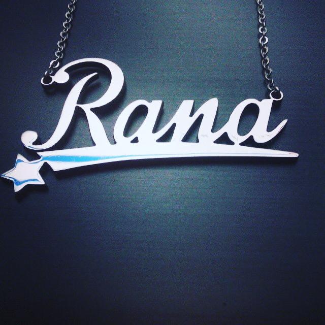 بالصور صور اسم رنا , احلي الصور لاسم رنا 2213 8