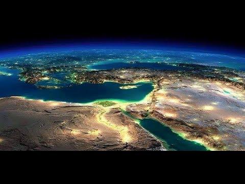 بالصور اكبر نهر في العالم , احلى نهر فى العالم العربى 222 6