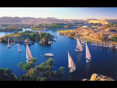 بالصور اكبر نهر في العالم , احلى نهر فى العالم العربى 222