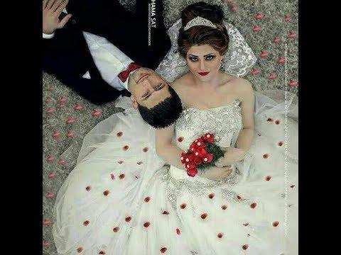 بالصور فساتين زفاف فخمه , احلى الفستاتين الجميلة 224 9