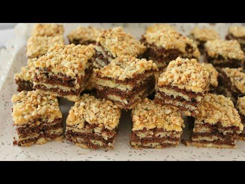 بالصور حلويات العيد بالصور سهلة , اجمل الحلويات فى العيد 229 10