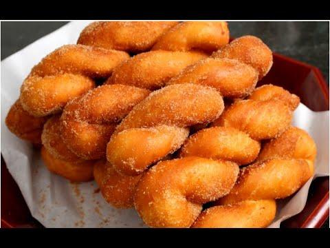 بالصور حلويات العيد بالصور سهلة , اجمل الحلويات فى العيد 229 11