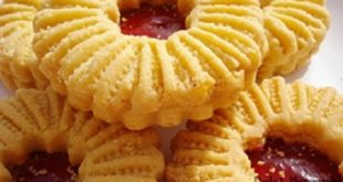 بالصور حلويات العيد بالصور سهلة , اجمل الحلويات فى العيد 229 12 310x165