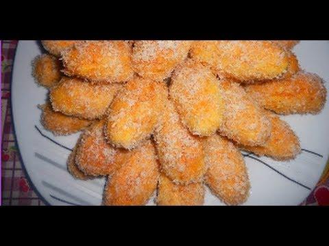 بالصور حلويات العيد بالصور سهلة , اجمل الحلويات فى العيد 229 2