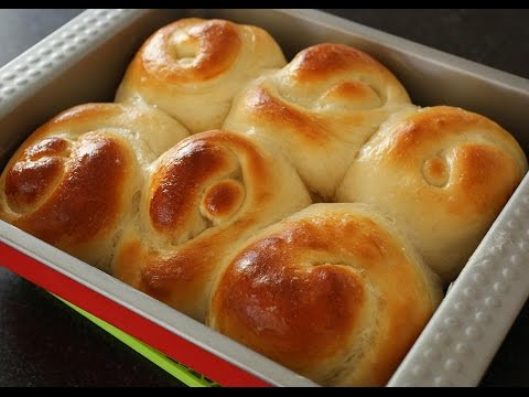 بالصور حلويات العيد بالصور سهلة , اجمل الحلويات فى العيد 229 3