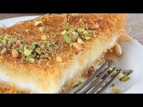 بالصور حلويات العيد بالصور سهلة , اجمل الحلويات فى العيد 229 6