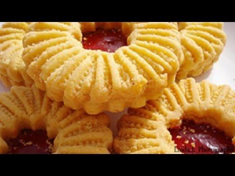 بالصور حلويات العيد بالصور سهلة , اجمل الحلويات فى العيد 229