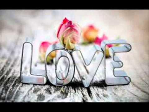 بالصور صور حب جميلة , اجمل واحلى الصور التى تعبر عن الحب 233 10
