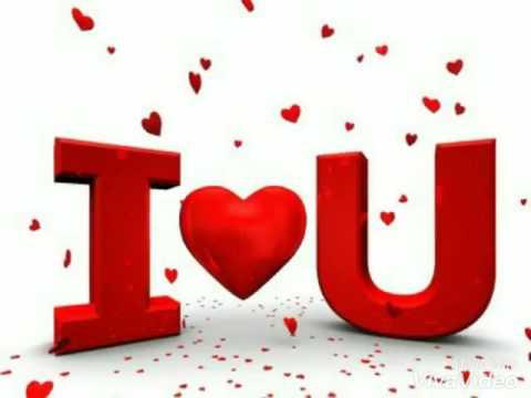 بالصور صور حب جميلة , اجمل واحلى الصور التى تعبر عن الحب 233 4